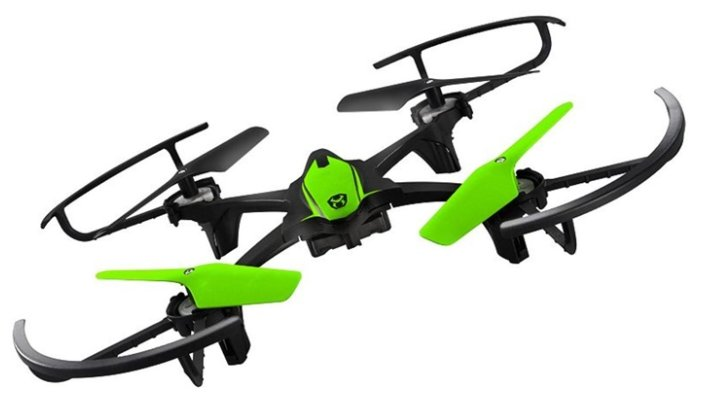 Sky Rocket Stunt Drone s1700