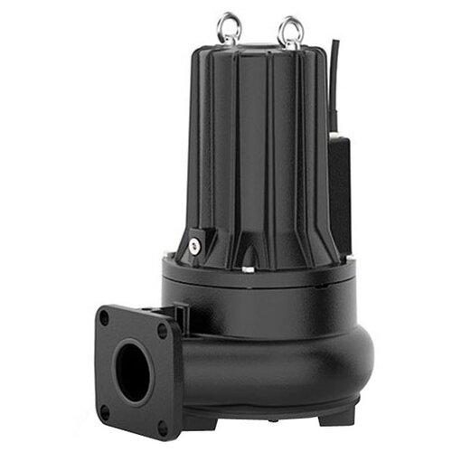 Фекальный насос Pedrollo VXC 30/50-F (2200 Вт)