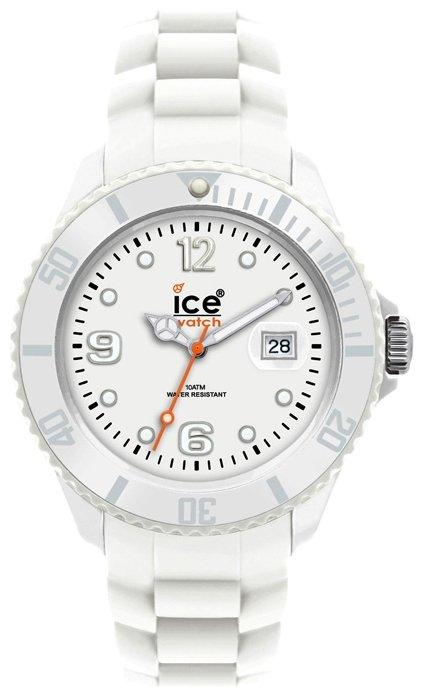 Наручные часы Ice-Watch SI.WE.BB.S.11