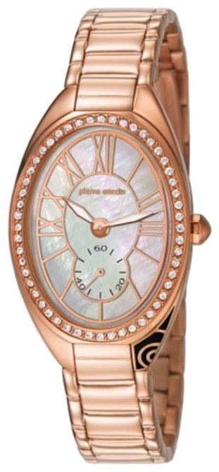 Наручные часы Pierre Cardin PC105982F08