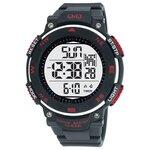 Наручные часы Q&Q M124 J001