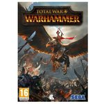 Total War: WARHAMMER II - Curse of the Vampire Coast [электронная версия для PC]