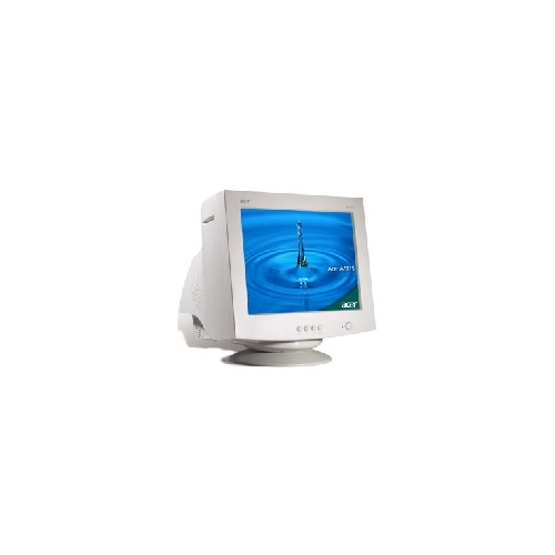 ACER AF715 MONITOR DRIVER FOR MAC DOWNLOAD