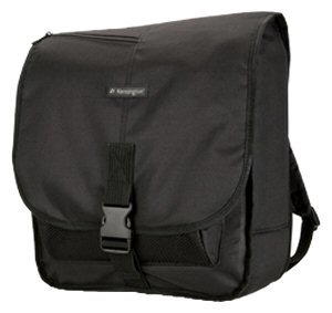 Рюкзак Kensington Simply Portable 15.4