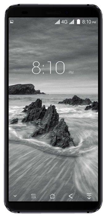 Blackview Смартфон Blackview S6