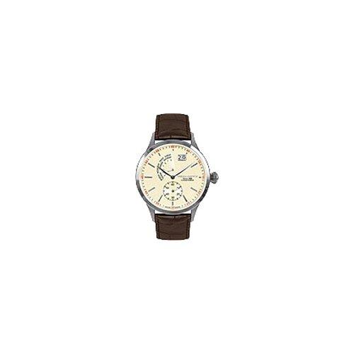 Наручные часы Philip Laurence PI25402-14D laurence doligé пиджак