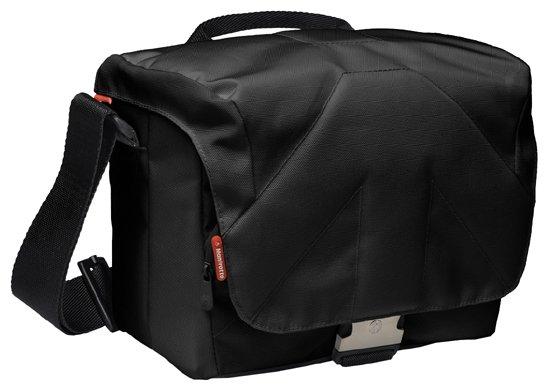 Сумка для фотокамеры Manfrotto Bella V Shoulder Bag