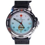 Наручные часы Восток 431314