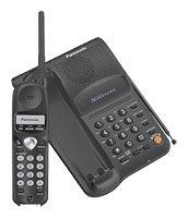 Радиотелефон Panasonic KX-TC1125