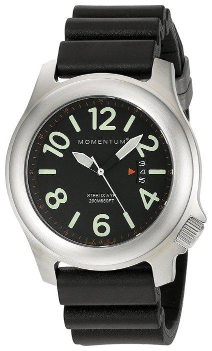 Предлагаем вам купить часы 🎁 по низким ценам в электростали.