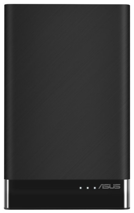 Аккумулятор ASUS ZenPower Slim 4000 mAh ABTU015