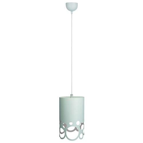 Светильник Markslojd Bubbles 105330, E27, 60 Вт подвесной светильник markslojd berga 104858