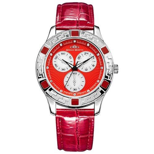Наручные часы Mikhail Moskvin 608-1-1Наручные часы<br>