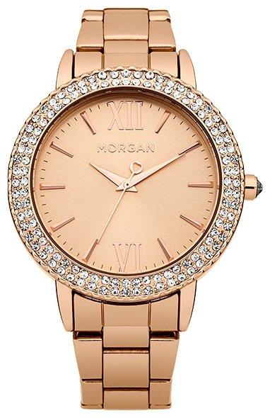 27619d12a4d9 Часы женские Morgan в Нижнем Тагиле - 1547 товаров  Выгодные цены.