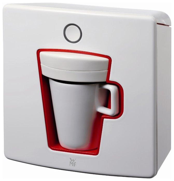 Капельная кофеварка WMF 1