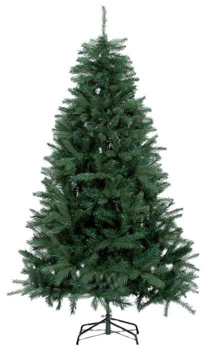 Royal Christmas Ель искусственная Bronx Premium