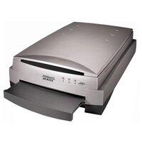 Сканер Microtek ArtixScan F2 (ASF2)