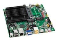 Intel Материнская плата Intel DN2800MT