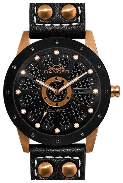Наручные часы Ranger 10088103