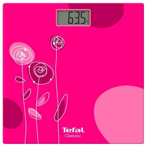Весы электронные Tefal PP1147V0