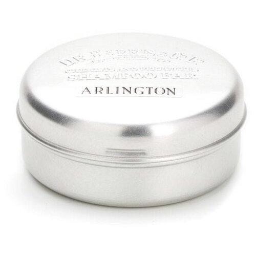 D.R. Harris твердый шампунь Arlington, 50 гр