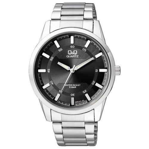 Наручные часы Q&Q Q890 J202