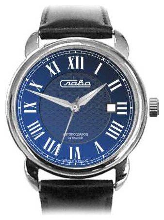 Наручные часы Слава 1081242/300-2416