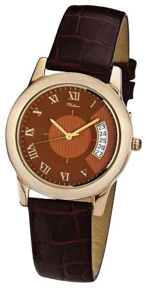 Наручные часы Platinor 40250.728