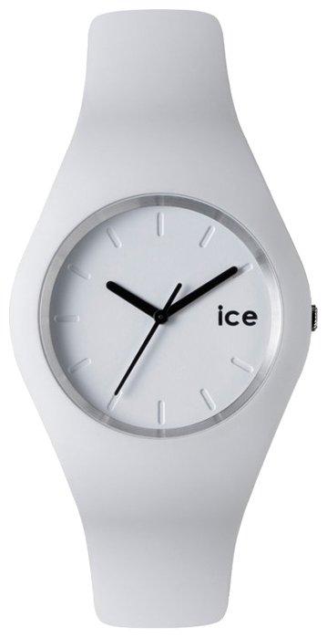 Наручные часы Ice-Watch ICE.WE.U.S.12