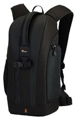 LowePro Flipside 200 AW II Black LP37125-PWW