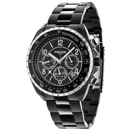 Наручные часы Police PL.14343JSBS/02M police pl 13678bs 02