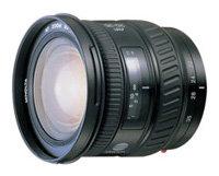 Sony Minolta AF ZOOM 20-35mm f/3.5-4.5