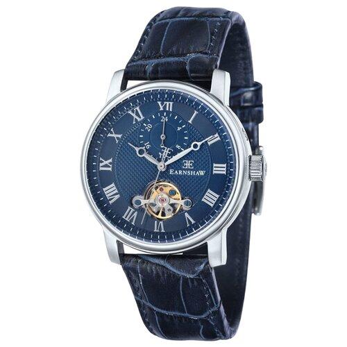 Наручные часы EARNSHAW ES-8042-07Наручные часы<br>