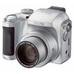 Компактный фотоаппарат Fujifilm FinePix S3000