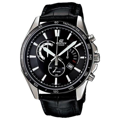 Наручные часы CASIO EFR-510L-1A наручные часы casio efr s107l 1a
