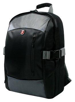 Рюкзак PORT Designs Monza Backpack 17.3