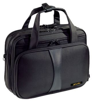 Сумка Travel Blue Laptop Case 16