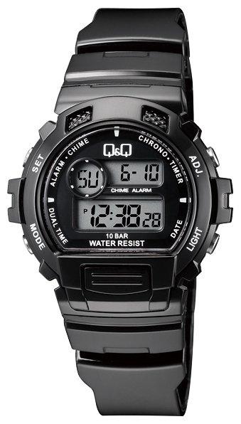 Наручные часы Q&Q M153 J002