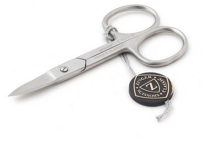 Ножницы ZINGER B-103
