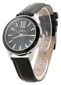 Наручные часы Cooc WC00971-8