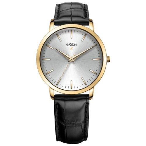 Наручные часы Gryon G 151.21.33 наручные часы gryon g 253 18 38