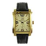 Наручные часы Romanson TL5140SMG(GD)