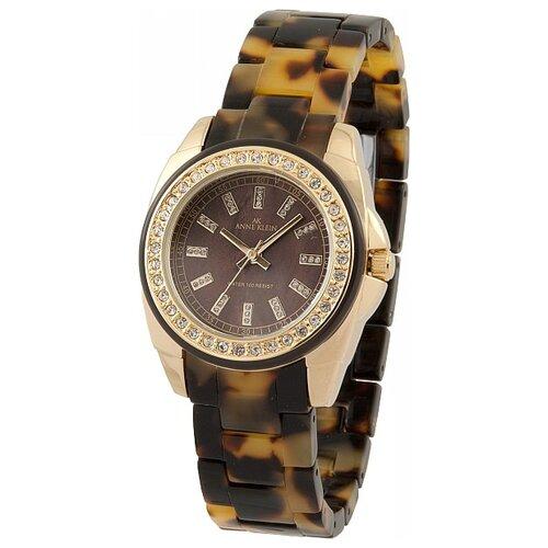 Наручные часы ANNE KLEIN 9380BMTO часы наручные anne klein page 11