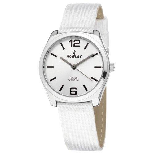Наручные часы NOWLEY 8-5669-0-1 цена 2017