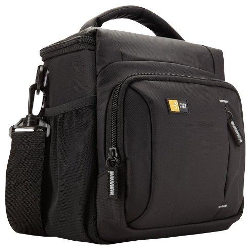 Сумка для фотокамеры Case Logic DSLR Shoulder Bag