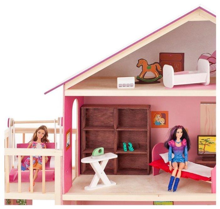 условно-досрочное кукольный домик купить в иркутске ополчение Донбасса: Наш