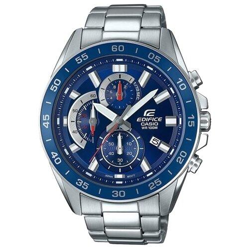 Наручные часы CASIO EFV-550D-2A casio efv 100d 2a