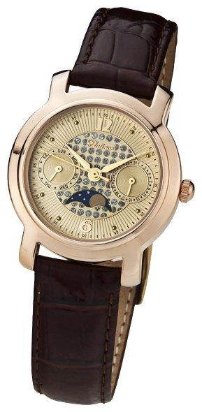 Наручные часы Platinor 97250.429