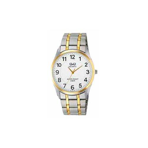 Наручные часы Q&Q VN16 J404 q