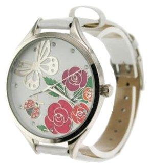 Наручные часы Cooc WC15681-1